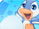Игра Квест Пингвина