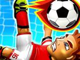 Игра Английская Футбольная Лига