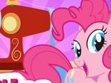 Игра Пони: Конкурс Модельеров