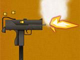 Игра Сборка Оружия для Мальчиков