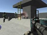 Игра для Мальчиков: Стрелялка Солдат 3Д