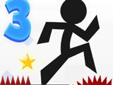 Игра для Мальчиков: Векс 3