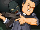 Игра Священник Против Зла