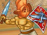 Игра Боги Арены 2: Битвы