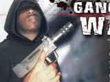 Игра ГТА: Война Гангстеров