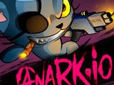 Игра Anark.io