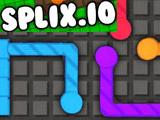 Игра Splix.io