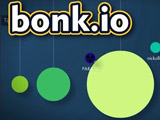 Игра Bonk.io