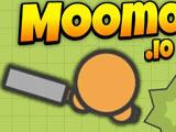 Игра MooMoo.io