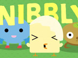 Игра Nibbly.io