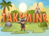 Игра Takemine.io