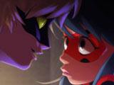 Леди Баг и Супер Кот: Головоломка
