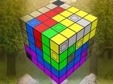 Игра 3D Логика 2