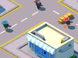 Игра Городские Войны