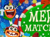 Никелодеон: Забавы на Рождество