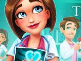 Игра Доктор Харт: Лечебная Практика