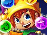 Игра Цирковые Шарики 2
