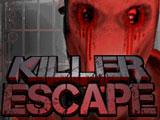 Игра Побег от Убийцы